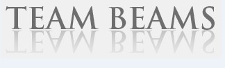 Team Beams