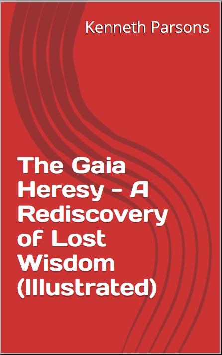 The Gaia Heresy